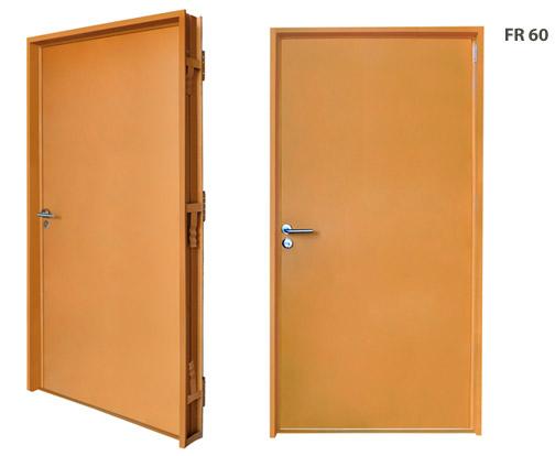 Puertas de chapa precios best fabulous awesome cerraduras - Puerta trastero precio ...